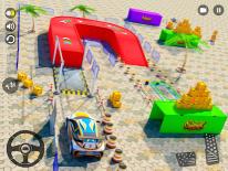 Simulatore di parcheggio auto reale: Auto Driving: Trucchi e Codici