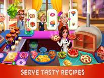 Cooking Cafe – Restaurant Star : Chef Tycoon: Trucchi e Codici