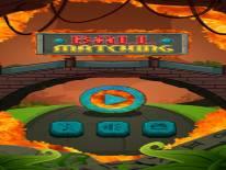 Ball Matching: Crash Balls: Коды и коды