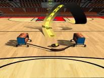 Slingshot Basketball!: Trucchi e Codici