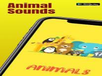 Animals Sounds: Trucs en Codes