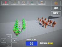 Ragdoll Battle Simulator 2: Tipps, Tricks und Cheats