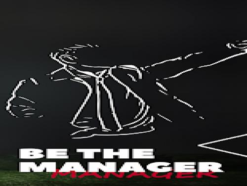 Be the Manager 2021 - Strategie di Football: Trama del Gioco