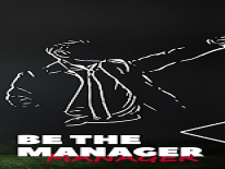 Be the Manager 2021 - Strategie di Football: Cheats and cheat codes