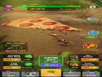 Little Ant Colony - Idle Game: Trucos y Códigos