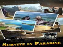 War Paradise: Lost Z Empire: Trucchi e Codici