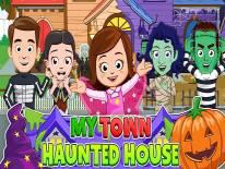 My Town : Haunted House (la casa stregata): Trucchi e Codici
