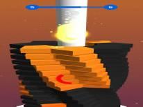 Drop Stack Ball 3D - Fall Helix Color Blast Crash: Trucchi e Codici