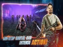 Zombeast: Survival Zombie Shooter: Trucchi e Codici