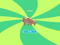 Merge Cute Pet: Trucchi e Codici
