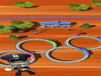 Toy Train Master- Train Puzzle Game: Trucchi e Codici