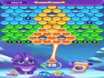 Bubblings - Bubble Shooter: Trucchi e Codici