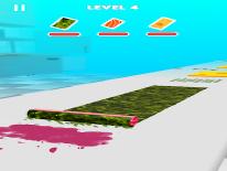 Sushi Roll 3D - Cooking ASMR Game: Trucchi e Codici