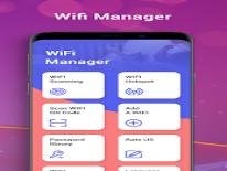 Free WiFi Passwords-Open more exciting: Коды и коды