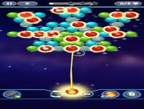 Bubble Shooter 2020: Trucchi e Codici