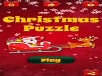 Christmas Puzzle Premium: Trucchi e Codici