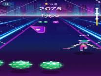 Music Blade: EDM Rhythm Sword: Коды и коды