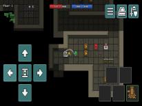 Labyrinth of Legendary Loot: Коды и коды
