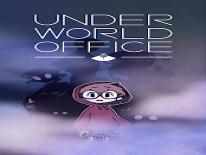 Underworld Office: Visual Novel, Adventure Game: Tipps, Tricks und Cheats
