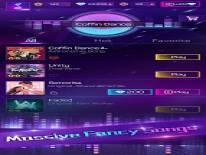 Smash Colors 3D - Beat Color Circles Rhythm Game: Trucchi e Codici