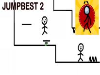 Jumpbest 2 Plus: Astuces et codes de triche