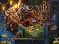 Lost Lands 7 (Full): Trucchi e Codici