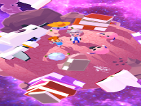 Mini Games Universe: Trucchi e Codici