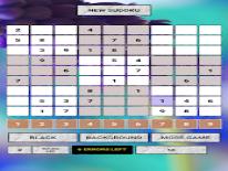 Sudoku - Infinite Random: Astuces et codes de triche
