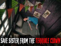 Death Park 2: gioco horror a da clown spaventoso: Trucchi e Codici