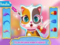 Piccolo Panda: Castello animali della principessa: Trucchi e Codici