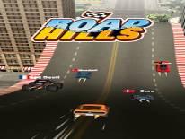 Road Hills IO: Trucs en Codes