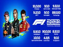 F1 2021: Trainer (1.07.803111):