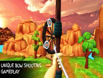Archery hero - Master of Arrows Archery 3D Game: Trucchi e Codici