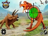 Wild Animal Hunt 2021: Dino Hunting Games: Tipps, Tricks und Cheats