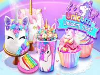 Unicorn Chef: Cooking Games for Girls: Trucchi e Codici