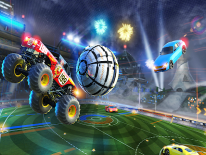 Rocket Car Soccer league - Super Football: Cheats and cheat codes