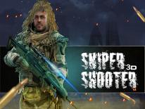Realistic Sniper Shooter 3D - FPS Shooting 2021: Trucchi e Codici