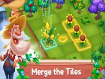 Mingle Farm – Merge and Match Game: Trucchi e Codici