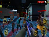 Zombie Shooter - 3D Shooting Game: Trucchi e Codici