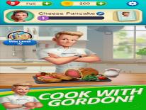 Gordon Ramsay: Chef Blast: Trucs en Codes