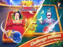 ZingPlay Portal - Free Online Card & Casino games: Astuces et codes de triche