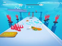 Pixel Rush - Perfect Run: Trucchi e Codici