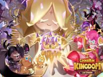 Cookie Run: Kingdom: Trucchi e Codici