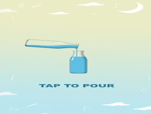 Water Sort Puzzle - Pour Water - Water Sort Free: Trama del Gioco