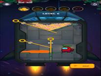 Impostor Quest - Imposter Galaxy Rescue: Trucchi e Codici
