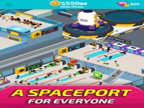 Space Inc: Tipps, Tricks und Cheats