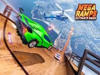 Mega Ramps - Ultimate Races: Коды и коды