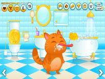 Bubbu – My Virtual Pet: Trucchi e Codici