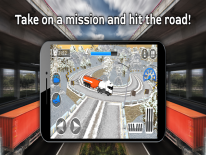 Truck simulator: Trucchi e Codici