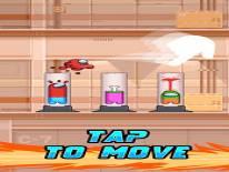Imposter Red Alert: 2D Sort Puzzle Game: Trucchi e Codici
